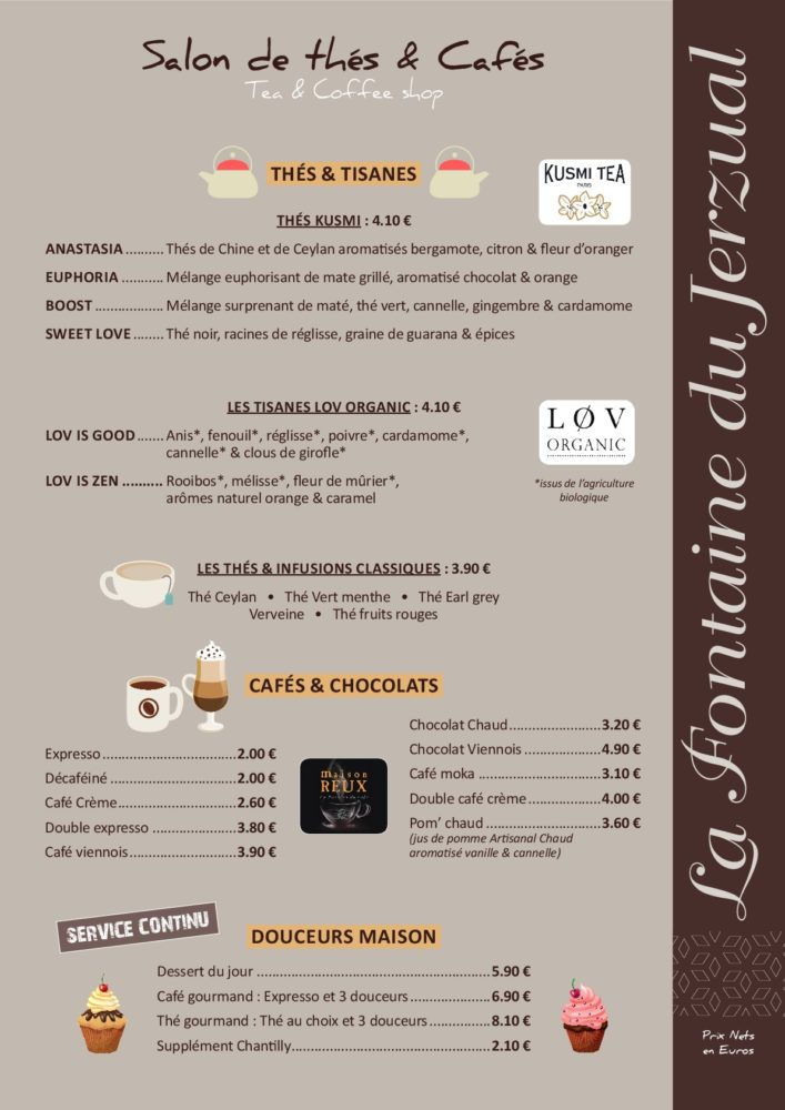 Fontaine-Jerzual-menu-2017-003