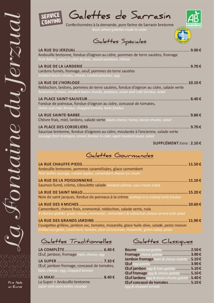 Fontaine-Jerzual-menu-2017-004