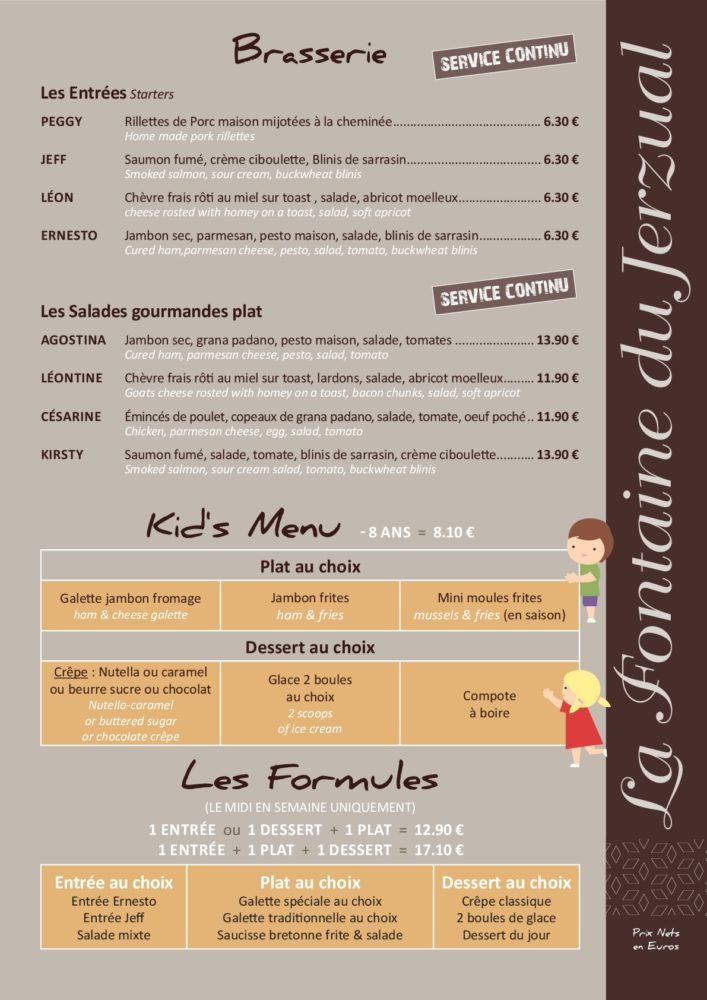 Fontaine-Jerzual-menu-2017-005