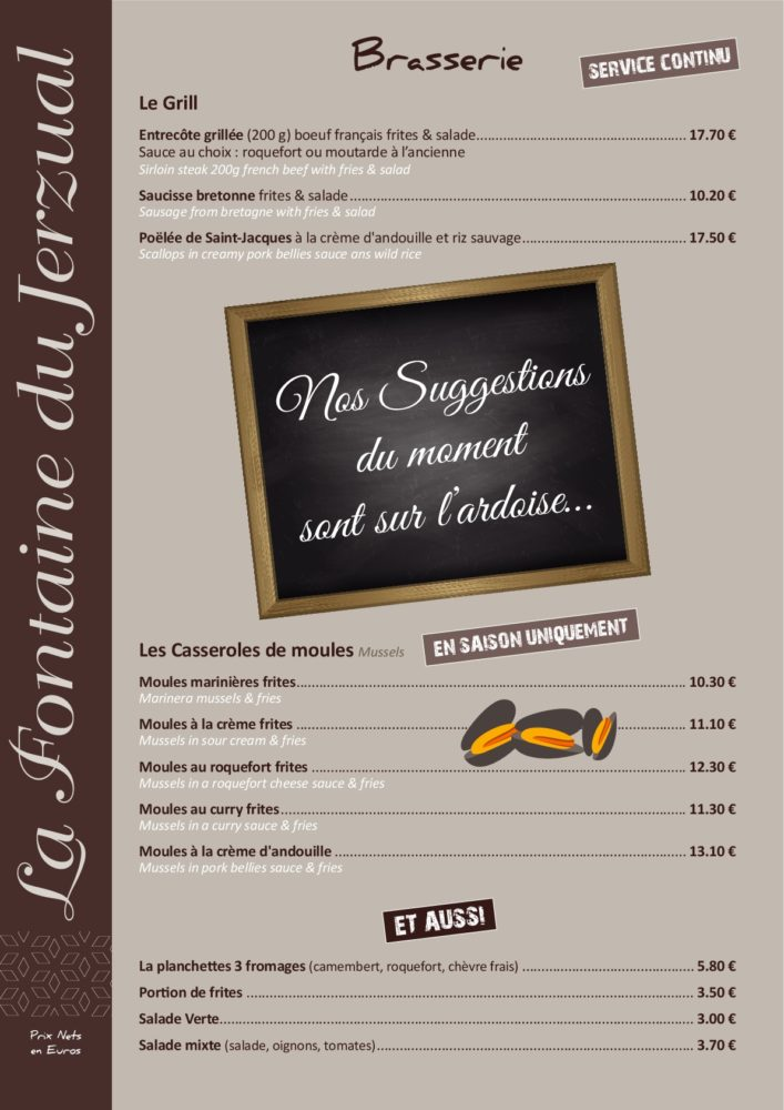 Fontaine-Jerzual-menu-2017-006