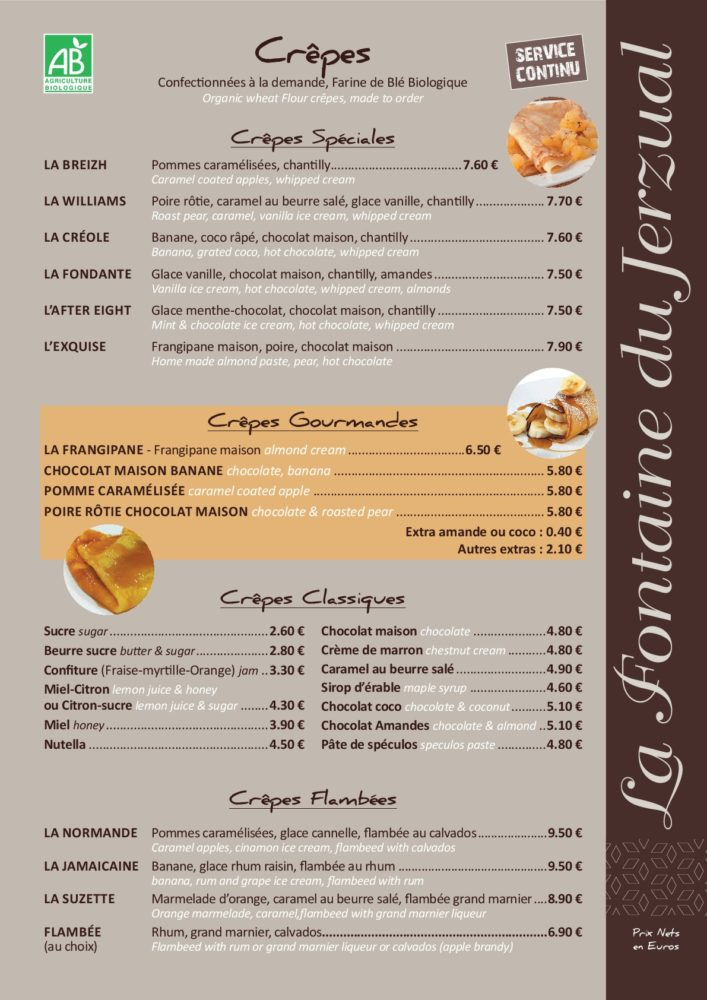 Fontaine-Jerzual-menu-2017-007