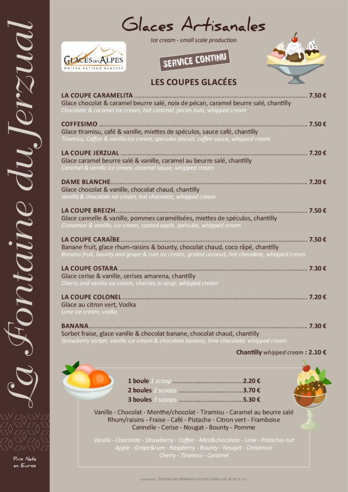 Fontaine-Jerzual-menu-2017-008