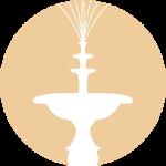 Crêperie traditionnelle La Fontaine Du Jerzual