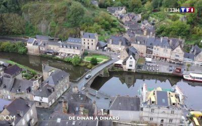 zoom-de-dinan-a-dinard-des-villes-soeurs-aux-differents-caracteres-20201129-1520-630e01-0@1x-400x250