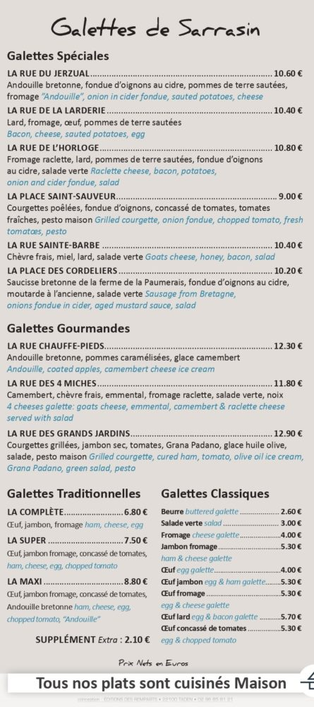 2020-menu-set-de-table_page-0001