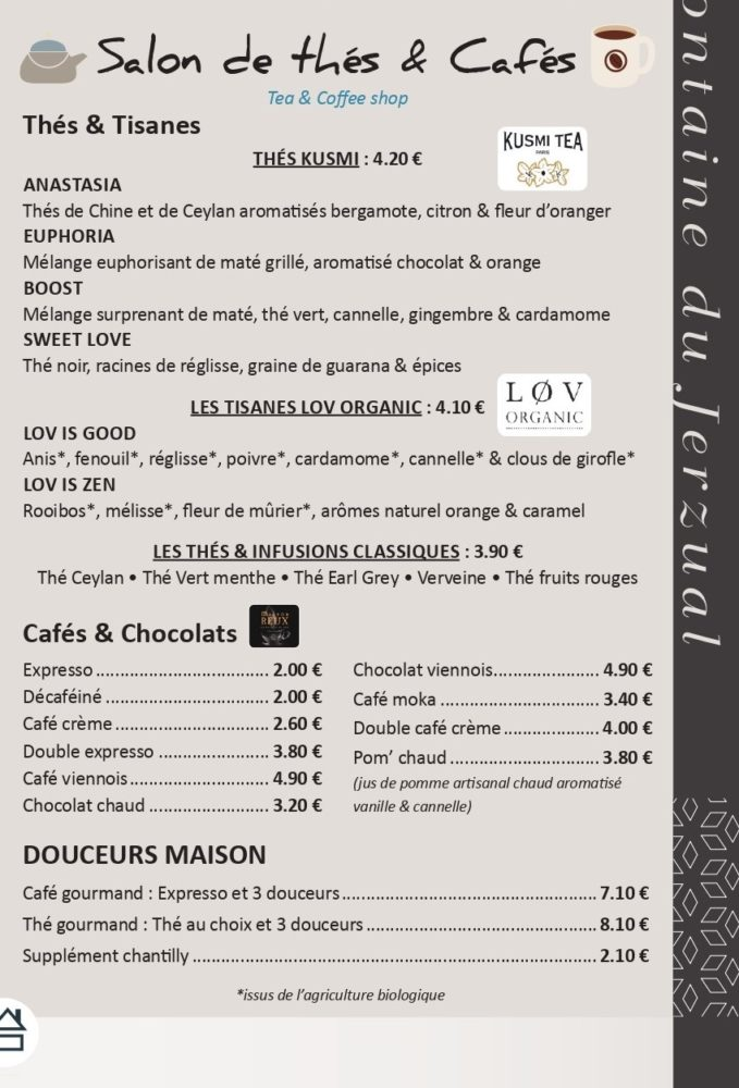 2020-menu-set-de-table_page-0003