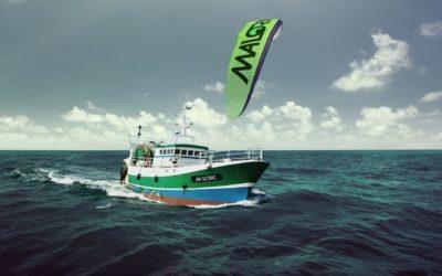 bateau-voile-400x250