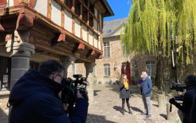 tournage-m-comme-maison-mardi-6-avril-2021-c-amelie-vincent-2-400x250