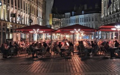 reouverture-terrasses-lille-bars-19-mai-couvre-feu-21h-400x250